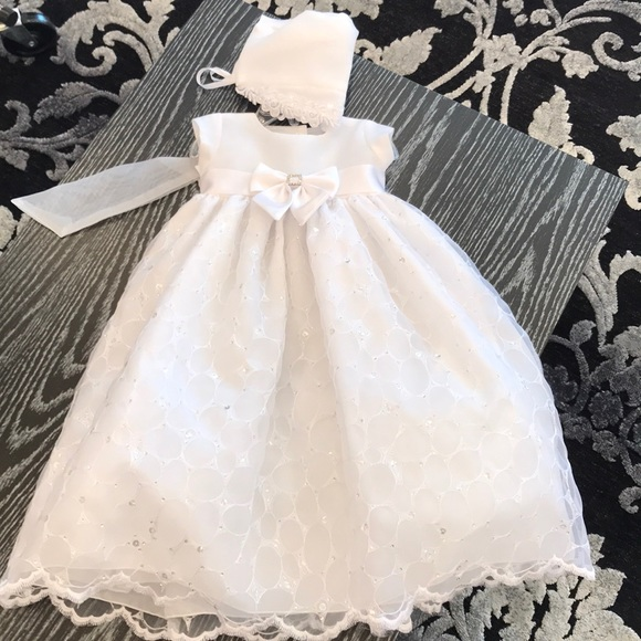 Dresses | Christening Gown | Poshmark